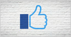 Facebook's Oversight Board can't review cases that would result in legal sanctions, highlighting its powerlessness in difficult cases like state censorship (Emily Bell/Columbia Journalism Review)