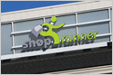 FedEx has agreed to buy e-commerce shipping service ShopRunner, which will operate as a subsidiary of FedEx Services, for an undisclosed sum (Thomas Black/Bloomberg)