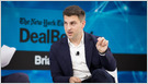Filing: Airbnb seeks to raise ~$2.5B in its IPO at a valuation of up to $35B, after pricing its shares at $44 to $50 (Steve Kovach/CNBC)