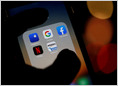 Google says it pulled some Chrome extensions of IAC, the holding company behind services like Vimeo, for policy violations and is reviewing enforcement options (Kanishka Singh/Reuters)