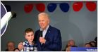 """How Biden's digital campaign, largely focused on positive, authentic messaging and """"Facebook moms"""", defeated Trump's """"Death Star"""" digital operation (Kevin Roose/New York Times)"""