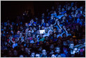 Israel-based Bizzabo, which helps organizers plan and run both virtual and in-person events, raises $138M Series E led by Insight Partners (Ingrid Lunden/TechCrunch)