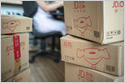JD Health, the digital health care unit of JD.com, has raised $3.5B in a Hong Kong IPO; the company is expected to start trading on December 8 (Arjun Kharpal/CNBC)