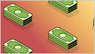 Moov Financial, which developed an open source platform for adding banking and payment functionality into apps, raises $27M Series A led by a16z (Mary Ann Azevedo/FinLedger)