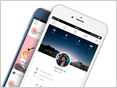 OnlyFans says it will generate $2B+ in sales in 2020, now has 85M users, is adding around 500K users a day, and is paying out $200M+ a month to its 1M+ creators (Lucas Shaw/Bloomberg)