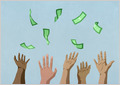 Pave, which aims to help startups close the pay and equity gap by analyzing employee compensation with its software tools, raises $16M Series A led by a16z (Natasha Mascarenhas/TechCrunch)