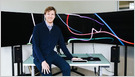 Profile of Luminar's Austin Russell, one of the first billionaires to emerge from the autonomous vehicle world after Luminar went public via a SPAC on Thursday (Alan Ohnsman/Forbes)
