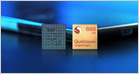 Qualcomm unveils its upcoming flagship chipset Snapdragon 888, including a 5G modem with both mmWave and sub-6GHz 5G support and an AI engine capable of 26 TOPS (Shara Tibken/CNET)