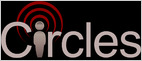 Report details the use of telecom snooping tools provided by Circles, an NSO Group affiliate, by 25 nations, some of which have a history of human rights abuses (The Citizen Lab)