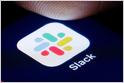 Salesforce announces it's buying Slack in a $27.7B deal (TechCrunch)