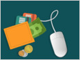 Singapore issues digital bank licenses to Ant Group, Sea, and joint bidders Singtel and Grab, with operations likely to start in early 2022 (Eileen Yu/ZDNet)