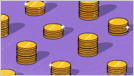 Sourcegraph, whose universal code search service is used by companies like Amazon and PayPal, raises $50M Series C, following a $23M Series B round in March (Sophia Kunthara/Crunchbase News)