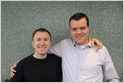 Sources: Gitlab is letting employees sell equity in a secondary share sale that values the company over $6B, up from a valuation of $2.7B in September 2019 (Ari Levy/CNBC)