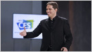 Sources: WarnerMedia is weighing 2 new streaming services, with a subscription service based on CNN content in 2021 and a free entertainment service for 2022 (Jessica Toonkel/The Information)