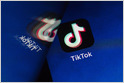 Sources: the US will not extend the December 4 deadline for TikTok's forced sale but will not enforce the order either, allowing the negotiations to continue (Bloomberg)