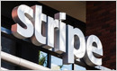"""Stripe extends its business lending service Stripe Capital to online platforms, offering an """"end-to-end lending API"""" to provide customers with financing options (PYMNTS.com)"""
