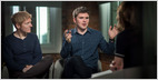 Stripe launches Treasury to let its customers offer checking accounts and other business-banking services; Shopify will offer the services from early next year (Peter Rudegeair/Wall Street Journal)
