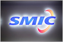 The DOD has added China's largest chipmaker SMIC to its blacklist of alleged Chinese military companies (Reuters)