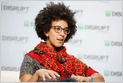 Timnit Gebru says she was fired as co-lead of Ethical AI at Google due to an email to colleagues; leaked email details her struggles as a Black leader at Google (Casey Newton/Platformer)