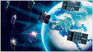 Totum Labs, which is developing low earth orbit nanosatellites for global IoT connectivity, raises $13M Series A led by Heroic Ventures and Space Capital (Nickie Louise/TechStartups.com)