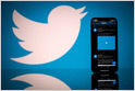 """Twitter expands its hate speech policies to """"prohibit language that dehumanizes people on the basis of race, ethnicity, or national origin"""" (Karissa Bell/Engadget)"""