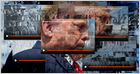 A network of YouTube channels, which have not disclosed their connection to Epoch Times, has been propagating election disinformation since Election Day (Craig Silverman/BuzzFeed News)