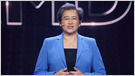 AMD unveils its Ryzen 5000 Series, 8-core x86 chips for gaming laptops and thin-and-light notebooks coming in February, and third-gen Epyc server chips (Dean Takahashi/VentureBeat)