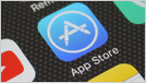 App Annie: mobile app downloads grew 7% YoY to 218B in 2020, while consumer spending grew ~20% to $143B; app usage in US surged ahead of time spent on live TV (Sarah Perez/TechCrunch)