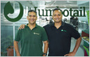 Bangalore-based Jumbotail, an online wholesale marketplace for grocery and food items, adds $14.2M to its Series B, bringing total for the round to about $44M (Manish Singh/TechCrunch)