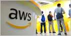 Beijing high court rules Amazon can't use its AWS logo in China, as it belongs to a Chinese software company, and must pay compensation, a setback for Amazon (Yang Jie/Wall Street Journal)
