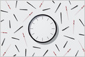 Calendly, a popular meeting scheduling service, raises $350M from OpenView Venture Partners and Iconiq at a $3B+ valuation (Ingrid Lunden/TechCrunch)
