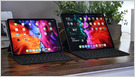 Canalys: iPad shipments grew 40% YoY in 2020, across the year Apple shipped about an estimated 58.8M tablets, up 24% YoY from 2019 (Mike Peterson/AppleInsider)