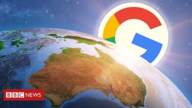 Photo of Could Google really leave Australia?