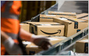 Despite the pandemic, Amazon wants Alabama warehouse workers to vote in person on a proposal to form a union, objecting to NLRB's decision to allow vote by mail (Matt Day/Bloomberg)