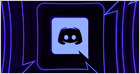 """Discord bans pro-Trump server """"The Donald"""" because of """"its overt connection to an online forum used to incite violence and plan an armed insurrection"""" (Jay Peters/The Verge)"""