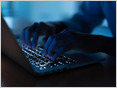 Europol, the FBI, and other law enforcement agencies worldwide have seized control of malware botnet Emotet's infrastructure and disrupted it from the inside (Danny Palmer/ZDNet)