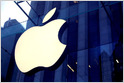 Federal judge denies Apple's appeal of a $502.8M patent infringement verdict favoring VirnetX; Apple's total payout in two lawsuits could cross $1.1B (Jonathan Stempel/Reuters)