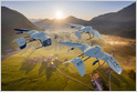 German startup Wingcopter, which develops fixed-wing drones capable of vertical take-off and landing, raises $22M Series A led by Xplorer Capital (Darrell Etherington/TechCrunch)