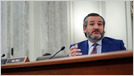 Google says it will not make any donations via its PAC this cycle to members of Congress who voted against certifying results of presidential election (Ashley Gold/Axios)