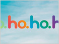 Hackers breached Ho Mobile, an Italian telco owned by Vodafone, stealing 2.5M customers' personal info; Ho offers to replace SIM cards of affected customers (Catalin Cimpanu/ZDNet)