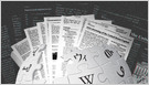 How Wikipedia, where neutrality is prized above all, struggled to chronicle the Capitol insurrection in real time (Alex Pasternack/Fast Company)