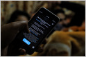 """India asks WhatsApp to withdraw the planned change to its privacy policy over """"grave concerns"""" and questions why users in the EU are exempt from it (Manish Singh/TechCrunch)"""