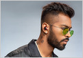 Indian startup boAt, which makes hardware accessories for phones, raises $100M Series B from Warburg Pincus, to shift more of its production from China to India (Manish Singh/TechCrunch)