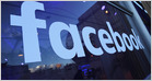 Internal memo: Facebook's VP told staff in December to build products prioritizing privacy, as the public's expectations around privacy have shifted (Alex Kantrowitz/OneZero)