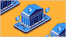 Interview with Chase CIO Rohan Amin on managing Chase's $4B tech budget, API integrations, and this year's rise in digital mortgage applications and banking (Mary Ann Azevedo/FinLedger)