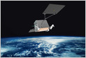 OneWeb, which to date launched 110 out of a planned constellation of 648 satellites to provide global internet access, raises $1.4B from SoftBank and Hughes (Ingrid Lunden/TechCrunch)