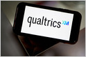 Qualtrics says, in an amended filing, that it plans to price its IPO at $27-$29/share, raising $1.5B and valuing the company at $14.6B at the top of the range (Crystal Tse/Bloomberg)