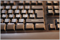 Six MEPs file complaint alleging European parliament's COVID-19 testing site transferred personal data to the US without valid legal basis (Natasha Lomas/TechCrunch)