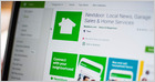 Some moderators say Nextdoor's policies don't adequately address QAnon and aren't well communicated to users; Nextdoor says it classifies QAnon as a hate group (Makena Kelly/The Verge)