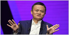 Sources: China's regulators aim to force Ant Group, which owns Alipay, to share its consumer-credit data with China's central bank or an entity controlled by it (Lingling Wei/Wall Street Journal)